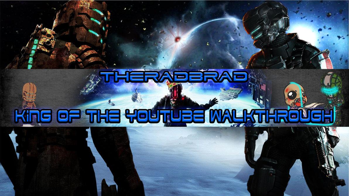 theradbrad