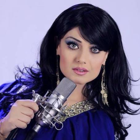Roya Doost afghanistan