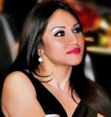Shabana Mehryar afghanistan