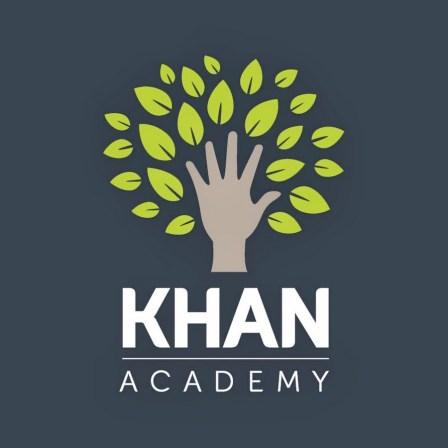 Khan Academy UDEMY