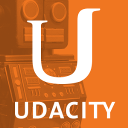 Udacity ALTERNATIVE OF UDEMY