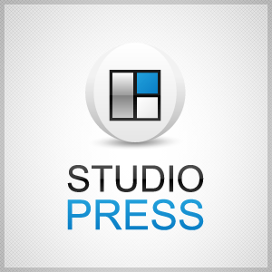 Studiopress themeforest