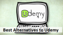 5 Best Alternatives To Udemy