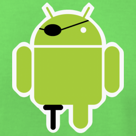 anddev android learn