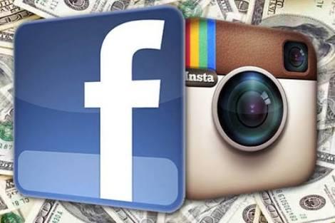 Instagram ads andmoney