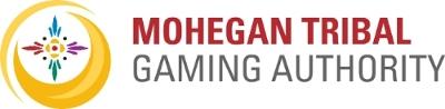 mohegan-tribal-gaming-authority