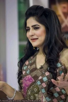 sanam-baloch-eanings-and-mornig-shows