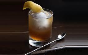 penicillin-cocktail