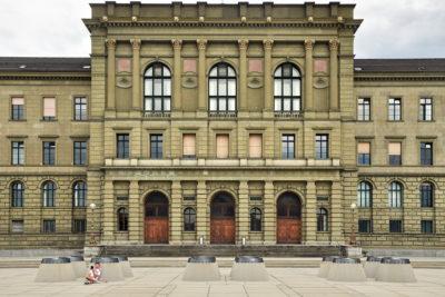 eth-zurich-swiss-federal-institute-of-technology-zurich-switzerland