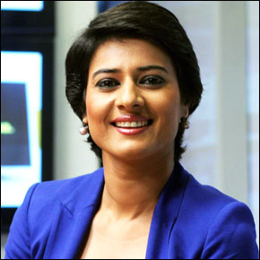 shaili-chopra news anchor