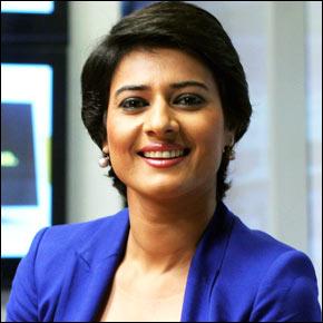 shaili-chopra news anchor