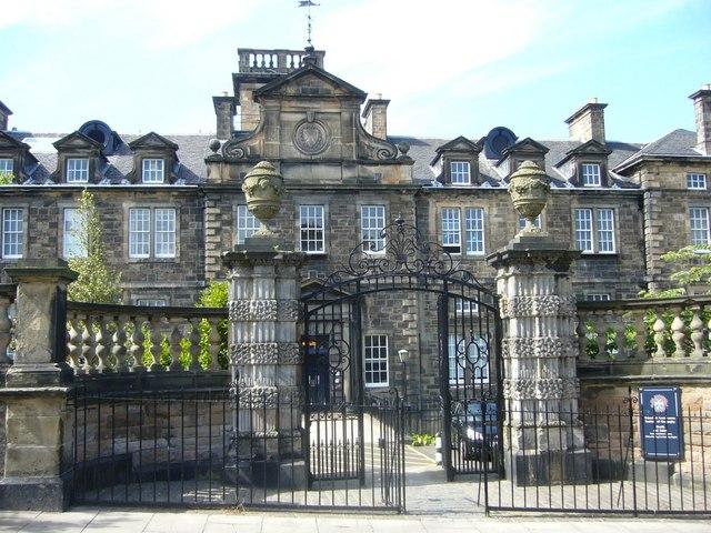 7-university-of-edinburgh-united-kingdom