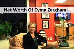 net-worth-of-cyma-zarghami