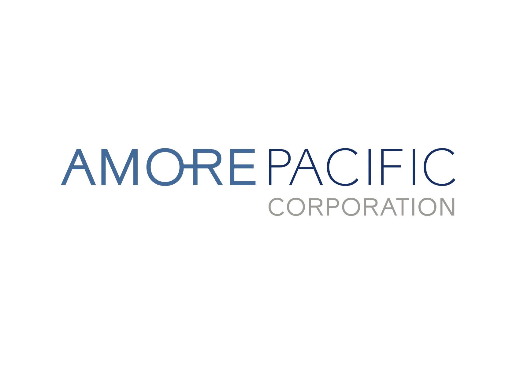 riw-amorepacific-biggest-public-companies