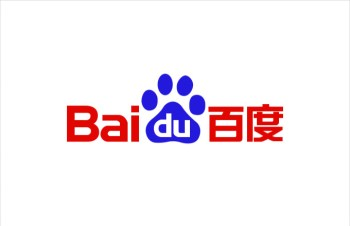 riw-baidu-biggest-public-companies