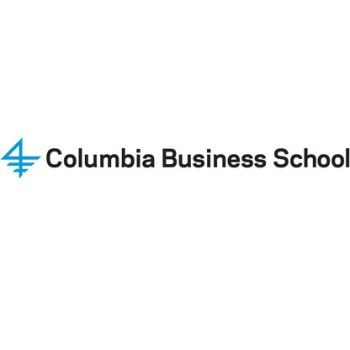 sem-columbia-business-schools-2017