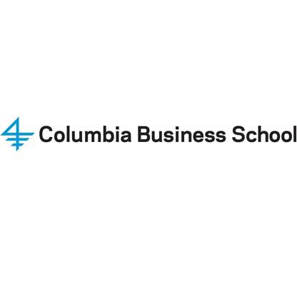 sem-columbia-business-schools-2016