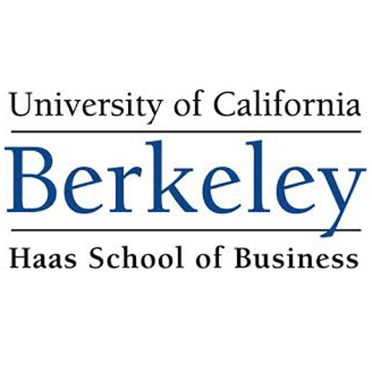 sem-haas-school-of-business-2016
