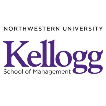 sem-kellogg-school-of-management-2017