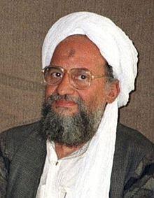 5-ayman-al-zawahiri