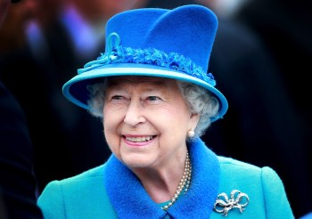 SEM-Queen-Elizabeth-II-richest-freemasons