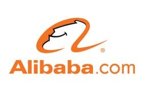 alibaba online handicraft