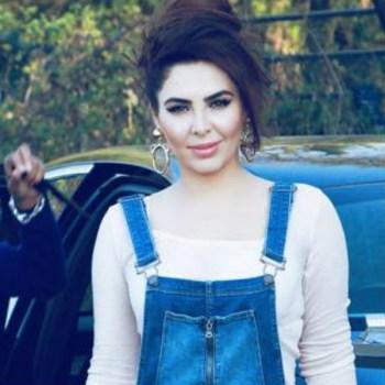 SEM-Ghazal-Sadat-Afghan-Singer-2017