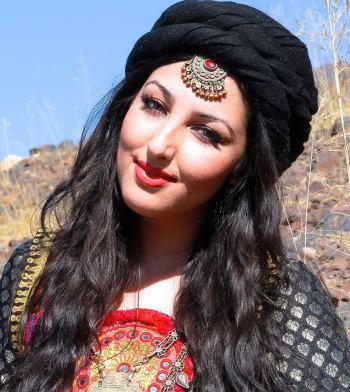 SEM-Seeta-Qasemie-Afghan-Singer-2017
