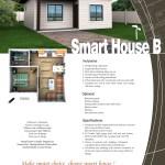 Smartec SmartHouse