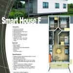 Smart Model F