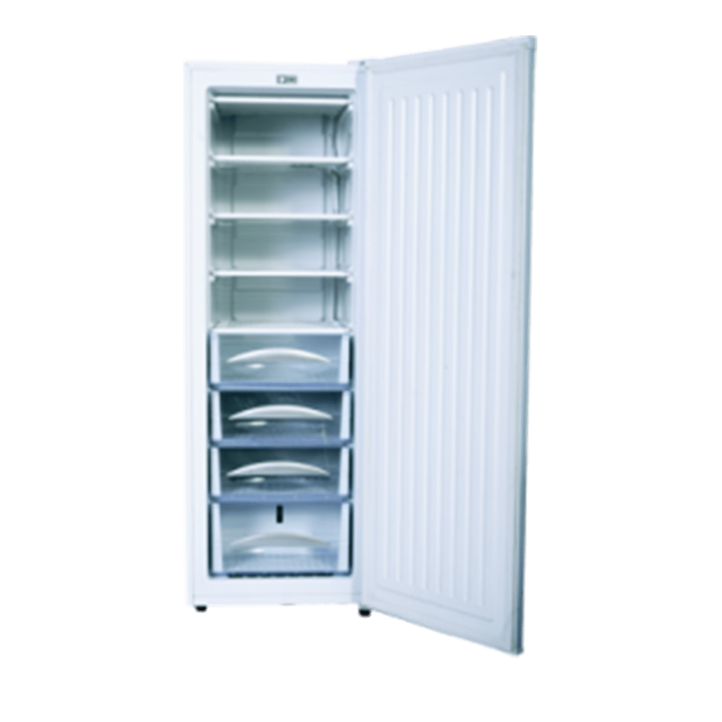 Haier Thermocool HF 250T Ice Master – Upright Freezer