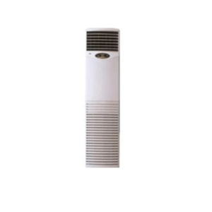 LG Package Unit Floor Standing Air Conditioner 3 HP – White