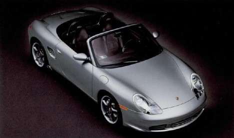 Boxster-05