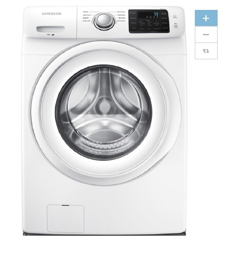 How to Save 20% and More on your Lowes Appliances! – Smart