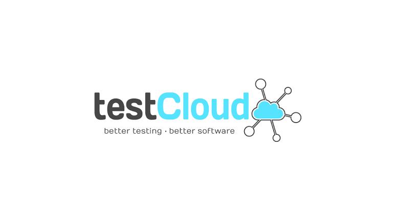 Smarter Service Gallery - TestCloud