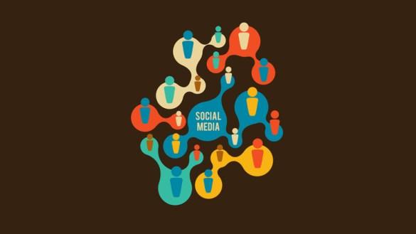Social Media im Unternehmen verankern: Organisatorische Strukturen
