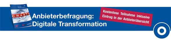 anbieterbefragung_digital_transformation_fig01