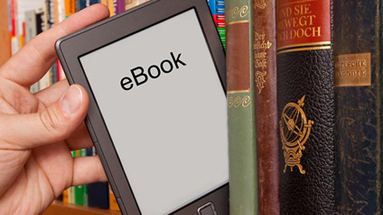 Warum denken kleine Verlage noch analog?