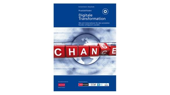Praxisleitfaden Digitale Transformation