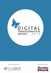 Digital Transformation Report