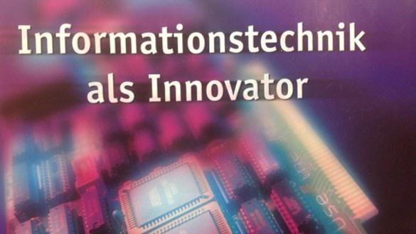 Digitale Transformation setzt IT-Abteilungen unter Druck