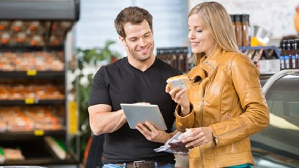Den digitalen Kunden gibt es nicht! Smarter Service Talk mit Dominik Dommick