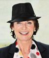 Anne M. Schüller