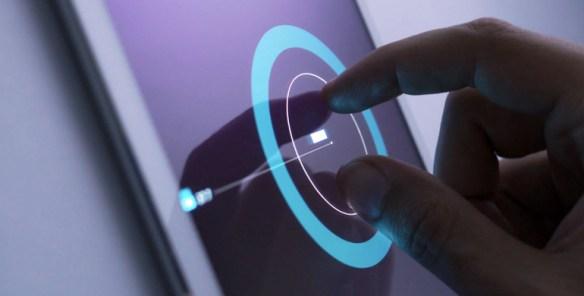 So sollte Touchscreen-Steuerung im Auto funktionieren