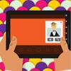 5 Minuten: The Future of customer service - trendwatching