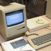 5 Minuten: Vintage Computer Festival - Die Zeit online