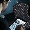 5 Minuten: Möbelkauf mit erweiterter Realität - Technology Review