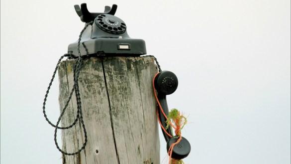 Mitarbeiterkommunikation: Nur 30 Prozent kommen an