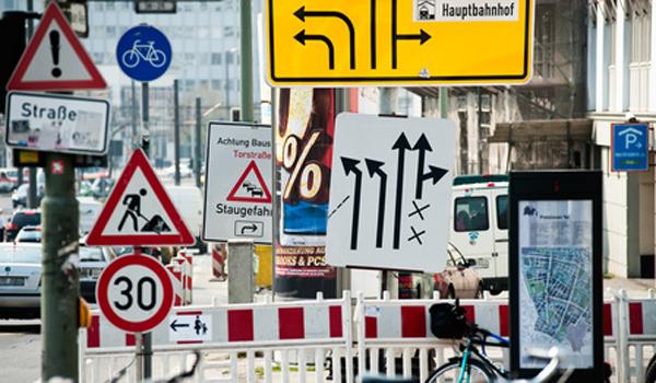 Thesen zur Service-Ökonomie in Deutschland