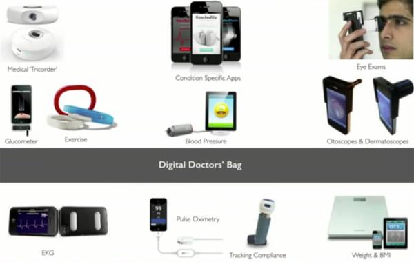 Gesundheitssektor: Das nächste Angriffsziel der Internetkrieger